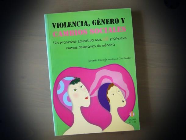 Violencia, Género y Cambios Sociales