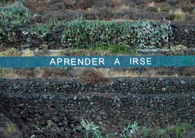 APRENDER-A-IRSE