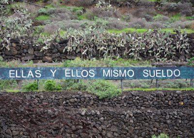 ELLAS-Y-ELLOS-MISMO-SUELDO