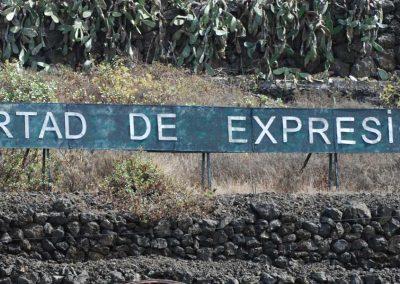 LIBERTAD-DE-EXPRESIÓN