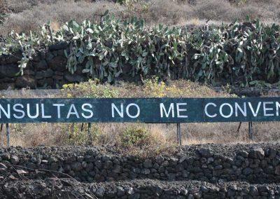 SI-INSULTAS-NO-ME-CONVENCES