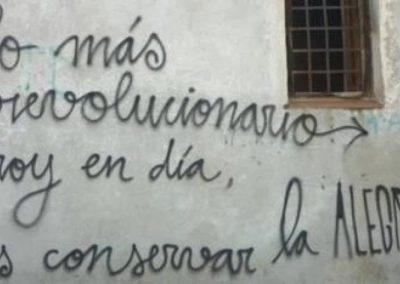 accionpoetica_alegria-revolucionaria