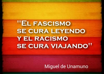 fascismo se cura
