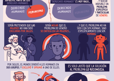 feminismo_porque_pictoline