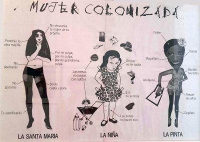 mujer_colonizada