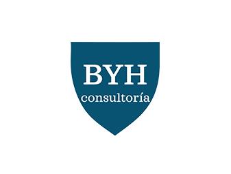 BYH consultoría, Formación, Coaching e Inteligencia Emocional
