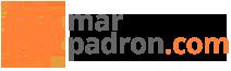 María del Mar Padrón
