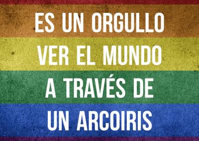arcoiris orgullo 2
