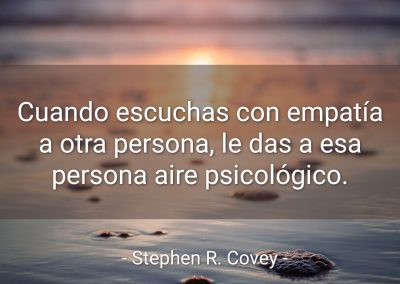 empatia da aire psicologico