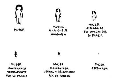 mujer-violencia_javirroyo